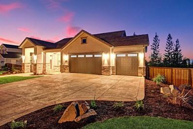 746 Glen-Mady Way, Folsom, CA 95630 - MLS#: 18069844