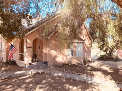 2731 Geer Road, Hughson, CA 95326 - MLS#: 18069846