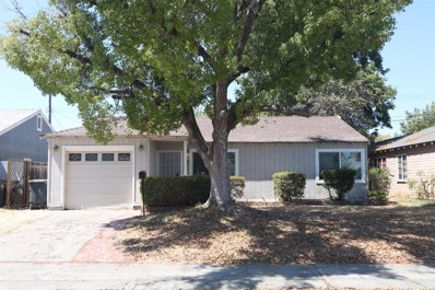 5310 Bradford Drive, Sacramento, CA 95820 - MLS#: 18069852