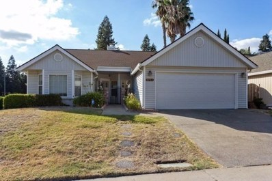 5752 Laguna Park Drive, Elk Grove, CA 95758 - #: 18069855