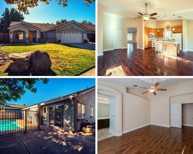 3225 Brother Island Road, West Sacramento, CA 95691 - MLS#: 18069863