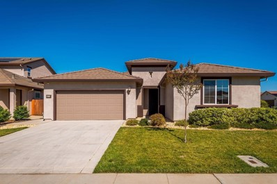 9573 Madora Way, Sacramento, CA 95829 - MLS#: 18069867
