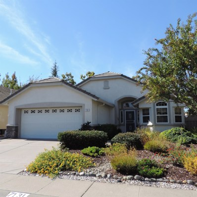 7131 Dream Inn Lane, Roseville, CA 95747 - MLS#: 18069870