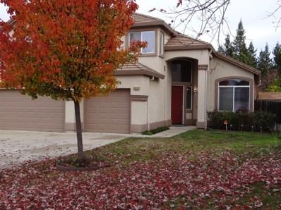 8432 Arrowroot Circle, Antelope, CA 95843 - MLS#: 18069872