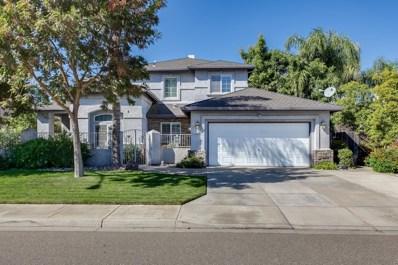 1713 Tully Road, Hughson, CA 95326 - MLS#: 18069875