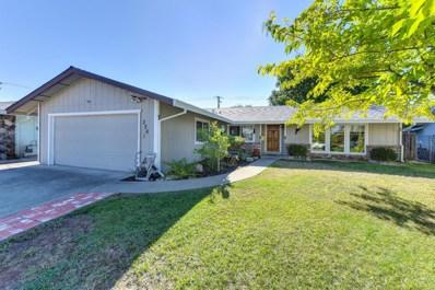 326 Margaret Way, Roseville, CA 95678 - MLS#: 18069887