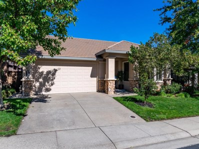 5039 Taylor Way, El Dorado Hills, CA 95762 - #: 18069891