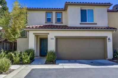 6453 Brando Loop, Fair Oaks, CA 95628 - MLS#: 18069893