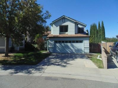 8349 Hillsbrook Drive, Antelope, CA 95843 - MLS#: 18069894