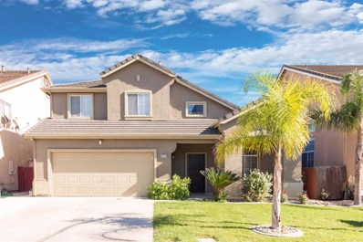 4318 Pissarro Drive, Stockton, CA 95206 - MLS#: 18069904