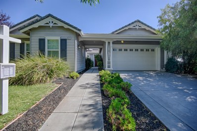 651 W Conejo Avenue, Mountain House, CA 95391 - MLS#: 18069916