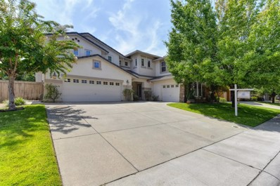 2103 Big Sky Drive, Rocklin, CA 95765 - MLS#: 18069917