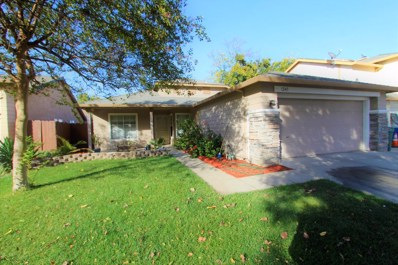 1243 Moonlight Drive, Ceres, CA 95307 - MLS#: 18069924