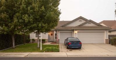 10240 Nick Way, Elk Grove, CA 95757 - MLS#: 18069925