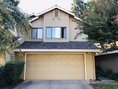 2066 University Park Drive, Sacramento, CA 95825 - MLS#: 18069930