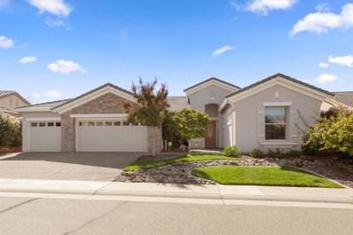 2132 Prairie View Lane, Lincoln, CA 95648 - MLS#: 18069934