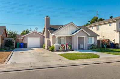 16295 Summit Way, Delhi, CA 95315 - MLS#: 18069952