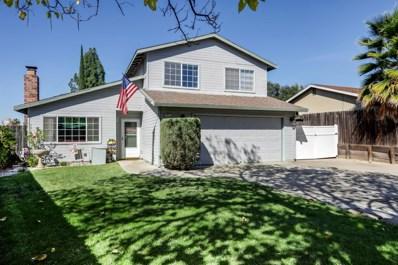 6837 Hedgewood Drive, Sacramento, CA 95842 - MLS#: 18069956