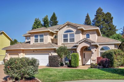8757 Tom Thumb Court, Elk Grove, CA 95624 - MLS#: 18069960