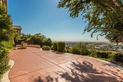 1334 Souza Drive, El Dorado Hills, CA 95762 - #: 18069963