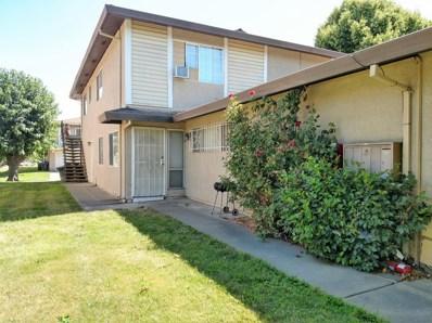 9050 Montoya Street UNIT 2, Sacramento, CA 95826 - MLS#: 18069965