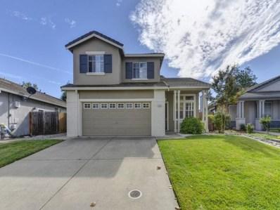 1609 Blanchard Drive, Roseville, CA 95747 - MLS#: 18069966