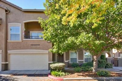 5350 Dunlay Drive UNIT 1717, Sacramento, CA 95835 - MLS#: 18069987