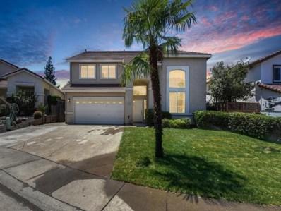 5506 Sage Drive, Rocklin, CA 95765 - MLS#: 18069990