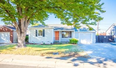 5561 39th Avenue, Sacramento, CA 95824 - MLS#: 18069992