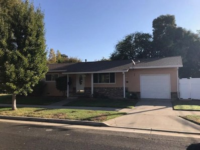 1303 Alabama Avenue, West Sacramento, CA 95691 - MLS#: 18069996