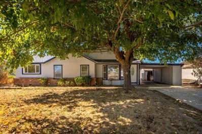 4668 Pacific Avenue, Olivehurst, CA 95961 - MLS#: 18070002