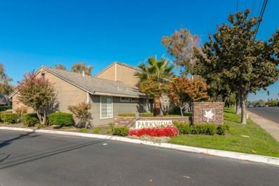 3901 Dale Road UNIT G, Modesto, CA 95356 - MLS#: 18070029