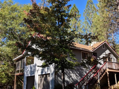 15590 Poverty Pond Road, Grass Valley, CA 95945 - MLS#: 18070031