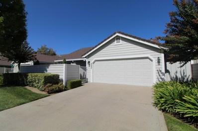 2257 Chelmsford Drive, Modesto, CA 95356 - MLS#: 18070041