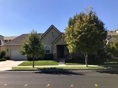2004 Sander Street, Woodland, CA 95776 - MLS#: 18070045