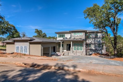 2045 Secluded Court, Auburn, CA 95603 - MLS#: 18070064