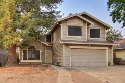 8332 Pinefield Drive, Antelope, CA 95843 - MLS#: 18070069