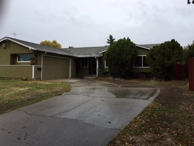 2243 Kenworthy Way, Sacramento, CA 95832 - MLS#: 18070073