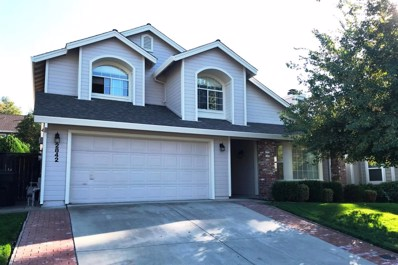 2842 Trigo Way, Sacramento, CA 95833 - MLS#: 18070075