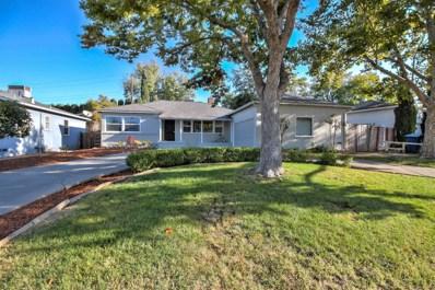 2398 Drayton Drive, Sacramento, CA 95825 - MLS#: 18070077