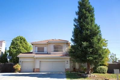1079 Caragh Street, Roseville, CA 95747 - MLS#: 18070079