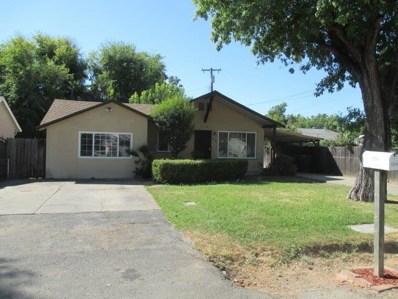 1904 Helena Avenue, Sacramento, CA 95815 - MLS#: 18070081