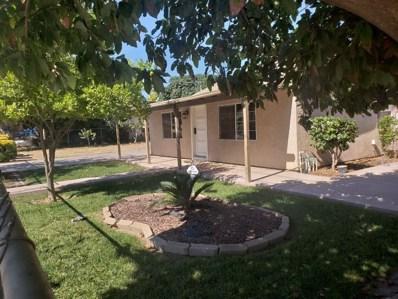 1305 Glenn Avenue, Modesto, CA 95358 - MLS#: 18070089