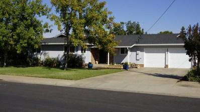 310 S Western Avenue, Waterford, CA 95386 - MLS#: 18070093