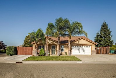 8517 McGray Way, Elk Grove, CA 95624 - MLS#: 18070103