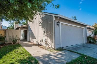 1705 Laehr Drive, Lincoln, CA 95648 - MLS#: 18070114