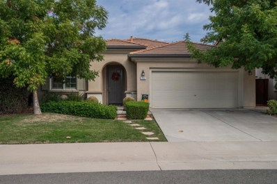 711 Danby Lane, Lincoln, CA 95648 - MLS#: 18070116