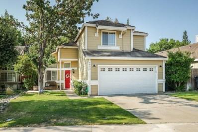 4942 Chelsea Glen Court, Antelope, CA 95843 - MLS#: 18070120