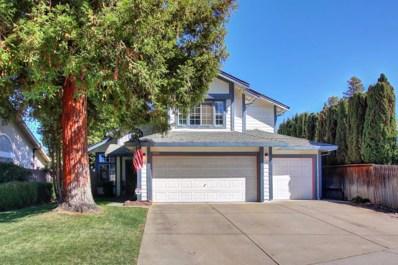 8520 Morning Skye Way, Antelope, CA 95843 - MLS#: 18070129