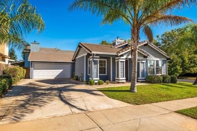 1708 River Run Drive, Marysville, CA 95901 - MLS#: 18070136